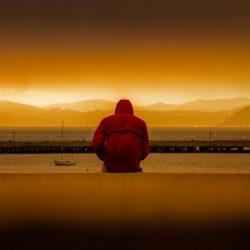 Psychoterapia depresji