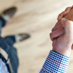 Terapia u psychologa – kiedy warto skorzystać z pomocy