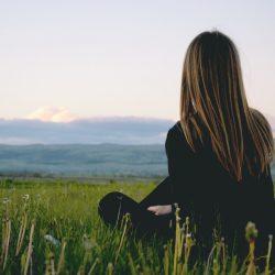 Jak wygląda psychoterapia w przypadku depresji?