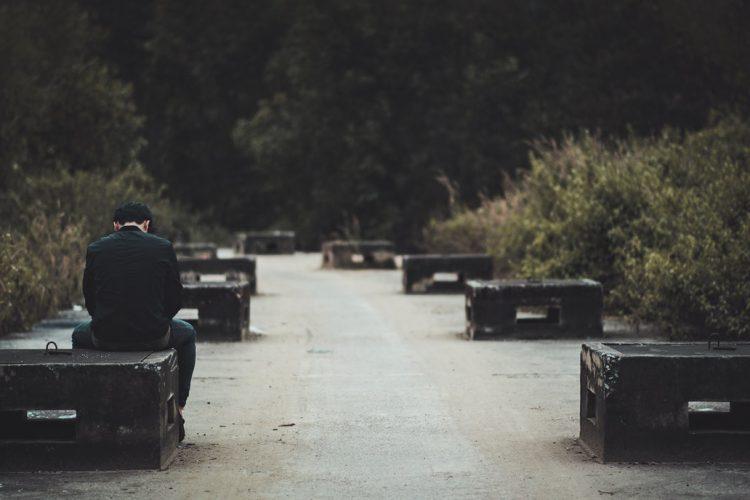 Jak zostać psychoterapeutą uzależnień?