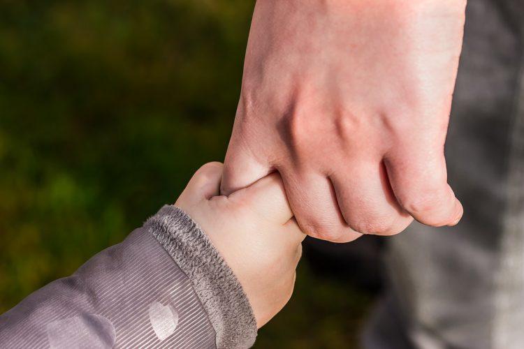 Na czym polega psychoterapia rodzinna?