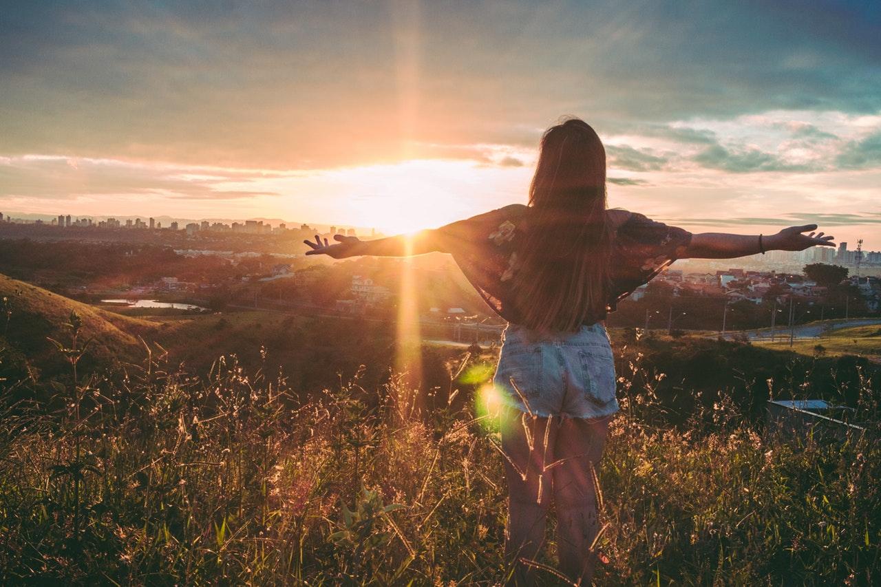 W jakim celu stosuje się terapie psychologiczne?